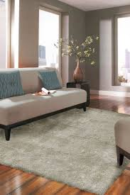 Area Rugs Popular Lowes Area Rugs Dining Room Rugs As Circular - Family room rugs