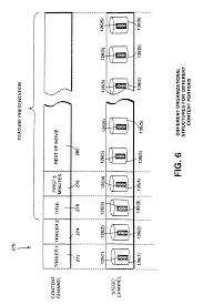 patent us6618484 steganographic techniques for securely