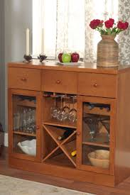Storage Cabinets Best 20 Wine Storage Cabinets Ideas On Pinterest Kitchen Wine