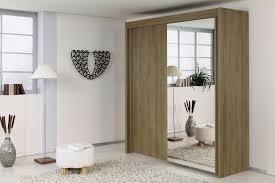 Large Closet Doors Large Closet Door Ideas Images Home