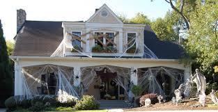 taskeasy u0027s top 11 halloween houses taskeasy blog