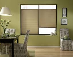 first rate blinds custom top down bottom up cordless cell shades