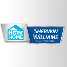 Shrewin Williams by Hgtv Home By Sherwin Williams Youtube