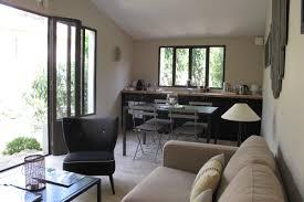 disposition de chambre de l olivier chambre les dentelles chambres d hôte à