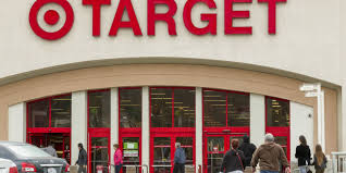 what time does target start black friday more than 700 000 pledge to boycott target over transgender