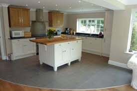 l shaped kitchen floor plans with island l shaped kitchen floor plans with island kutskokitchen