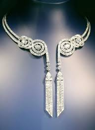 piaget bijoux 111 best piaget images on jewellery diamond necklaces