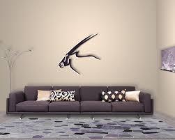 best wanddeko für wohnzimmer pictures house design ideas one