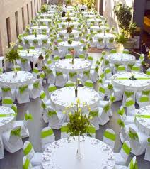 White Chair Covers Wholesale 34 Best Superior Wedding Chair Covers Images On Pinterest