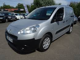 used peugeot partner cars second hand peugeot partner