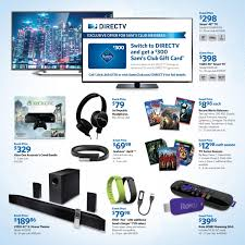 sam s club black friday ads savings and sales what to look