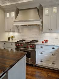 how to design kitchen island kitchen island wood countertop butcherblock and bar top