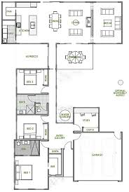 simple efficient house plans house plans with pictures and cost to build free modern planspdf