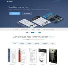 Resume Design Online by Resume Strategies Design Customize And Submit