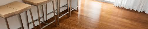 nail solid flooring