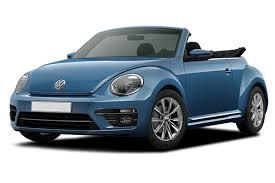 Voiture Pas Cher Auto Neuve Mandataire Volkswagen Neuve Pas Cher Achat Voiture Volkswagen Neuve