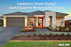 rental property u2013 who pays for a new phone installation or phone