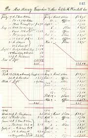 D Nealian Handwriting Worksheets 197 Best Handwriting Images On Pinterest Handwriting Penmanship