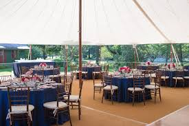 tent and table rentals farm table rentals in fairfield ct new milford ct connecticut