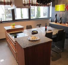 küche creativ bad kreuznach küche creativ kcv vertriebs gmbh 55543 bad kreuznach 726 00