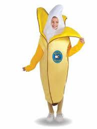 Taco Costume Child Taco Costume Boys Funny Halloween Costumes