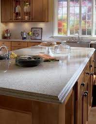 custom kitchen and bathroom countertops phoenix countertops design