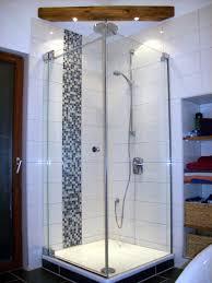 mosaik flie angenehm badezimmer fliesen mosaik dusche dusche fliesen mosaik