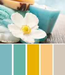 1557 best paint palettes images on pinterest colors color