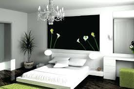 Zen Bedroom Designs Zen Bedroom Ideas Calming Zen Inspired Bedroom Designs For