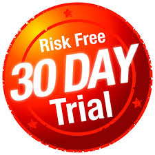 cialis 30 day free trial recevoir cialis rapidement