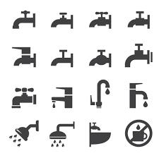 100 kitchen faucet styles faucet delta kitchen faucets