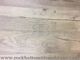 wood look porcelain tile flooring woodgrain porcelain tile