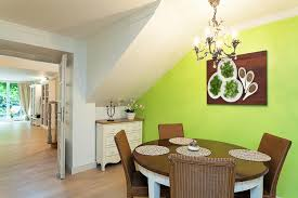 Lime Green Dining Room 43 Stylish Dining Room Decorating Ideas Interiorcharm