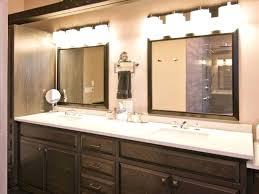 ceiling mount bathroom vanity light large size of bathroom light
