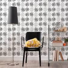 personalized wallpaper custom printed wallpaper wallpaper