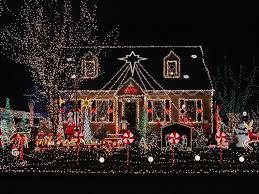 Cheap Christmas Lights Christmas Online Get Cheap Outdoor Christmas Light Decoratingas