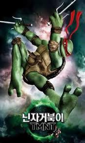 tmnt teenage mutant ninja turtles wallpapers teenage mutant ninja turtles wallpapers group hd wallpapers