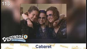 Degrassi Mirror In The Bathroom Degrassi The Next Generation S1e13 Cabaret Youtube