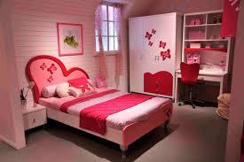 room teen small bedroom pillow bed pink blankets mirror