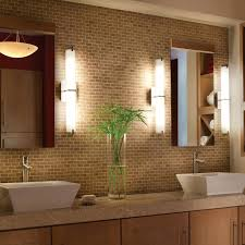 rustic bathroom vanity lights u2013 loisherr us