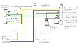 volkswagen coil wiring diagram bosch coil wiring diagram honda