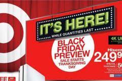 target black friday 2017 keurig target doorbusters map u0026 target doorbusters 1 target doorbusters