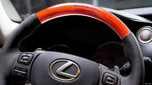 lexus of woodland hills view the lexus is sriracha is from all angles when you are ready