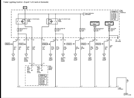 diagrams 2011 srx wiring diagram u2013 cadillac srx wiring diagram
