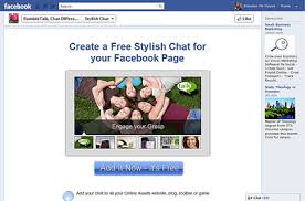 Yahoo Messenger Live Chat Room by Best Free Chat Rooms On Messaging Apps