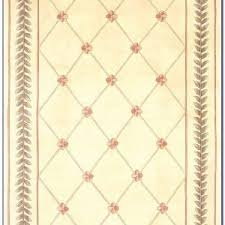 Yellow Area Rug Target Rugs Area Rugs Target For Interior Floor Decorating Ideas