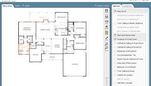 design your floor plan design your own floor plans luxamcc org