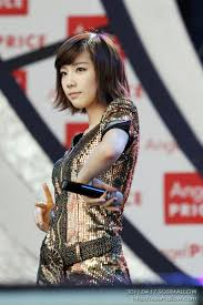 325 Best U0027s Generation Images On Pinterest Girls Generation
