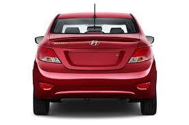 hyundai accent 4 door sedan 2015 hyundai accent reviews and rating motor trend