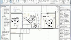 100 gift shop floor plan 26 best 400 sq ft floorplan images